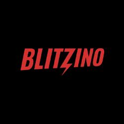 Blitzino image