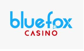 Bluefox Casino image