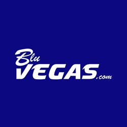 Blu Vegas image
