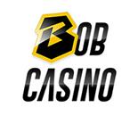 Bob Casino image