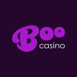 Boo Casino image