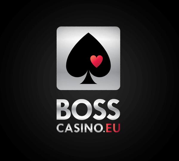 Boss Casino image