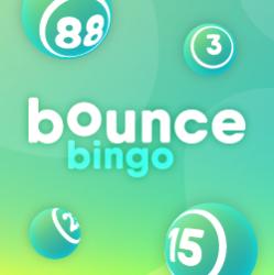 Bounce Bingo image