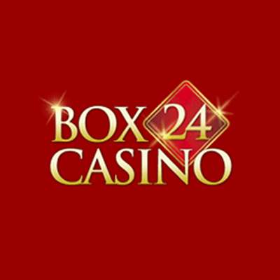 Box24 Casino image