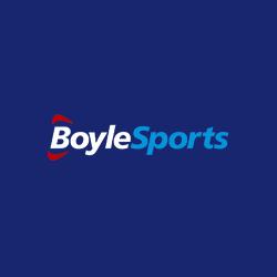 BoyleSports image