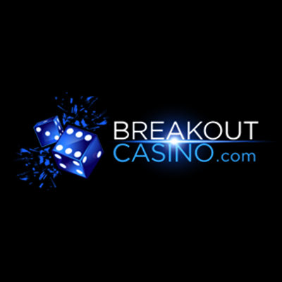 Breakout Casino image