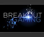 Break Out Gaming image