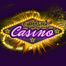 Bright Lights Casino image