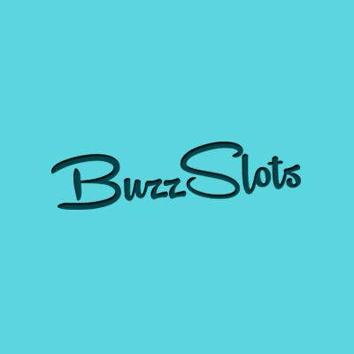 Buzz Slots image