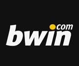 Bwin Casino image