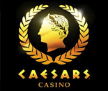 Caesars Casino image