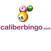 Caliber Bingo image
