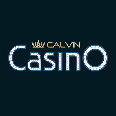 Calvin Casino image