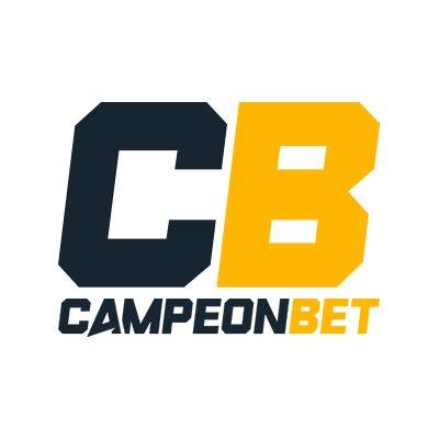 CampeonBet image
