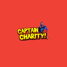 Captain Charity image