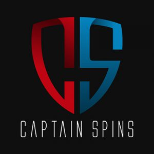 Captain Spins image