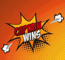 CaptainWins image