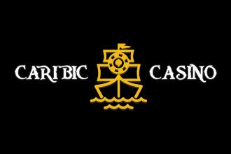 Caribic Casino image