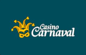 Casinocarnaval image