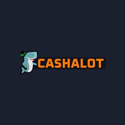 Cashalot image