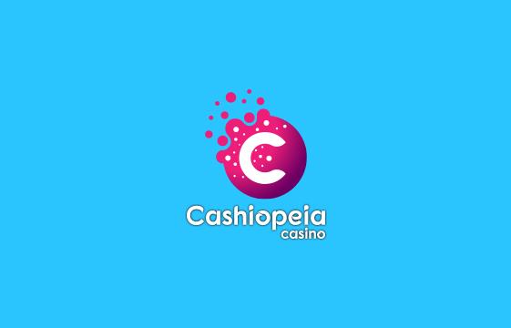 Cashiopeia image
