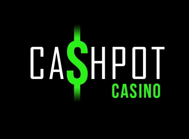 Cashpot Casino image