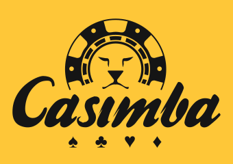 Casimba image