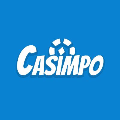 Casimpo image