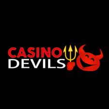 Casino Devils image