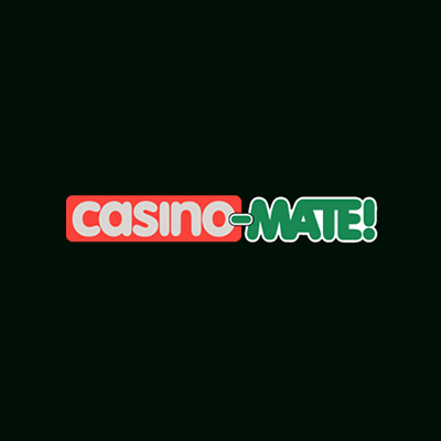 Casino Mate image
