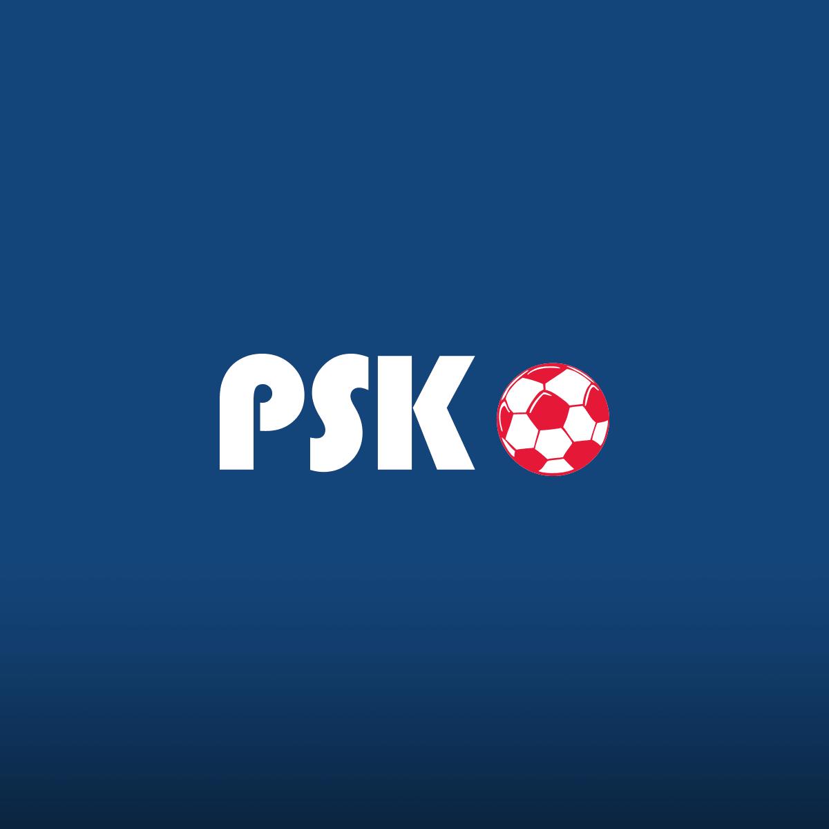 Casino PSK image