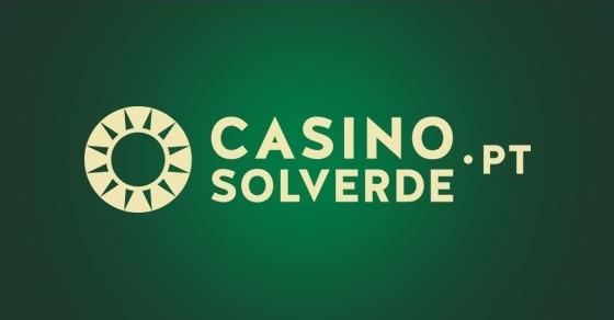 Casino Solverde image