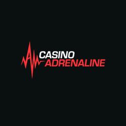 Casino Adrenaline image