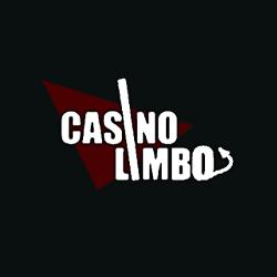Casino Limbo image