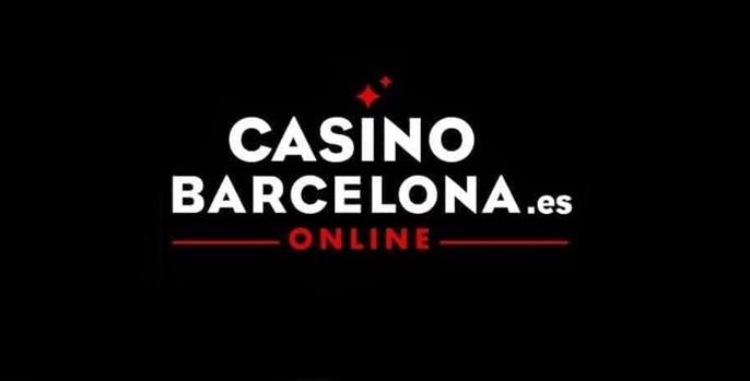 Casino Barcelona image