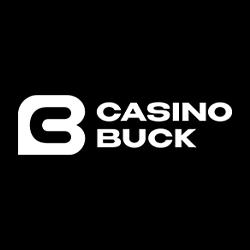 Casino Buck image