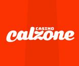 Casino Calzone image