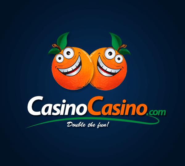 CasinoCasino image