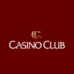 Casino Club image