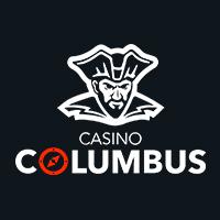 Casino Columbus image
