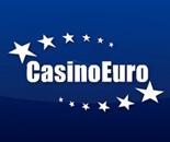 Casino Euro image
