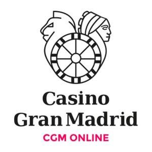 Casino Gran Madrid image
