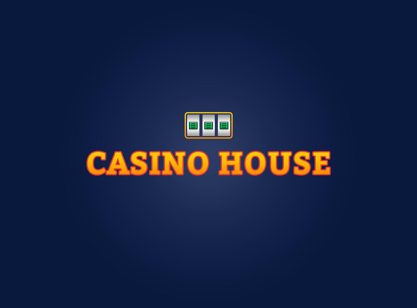 Casino House image