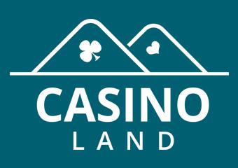 Casino Land image
