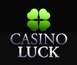 Casino Luck image