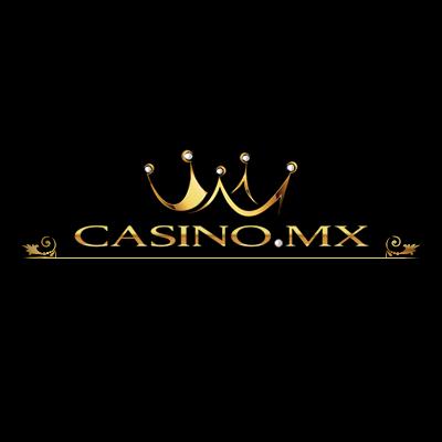 Casino MX image