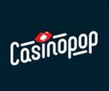 Casino Pop image