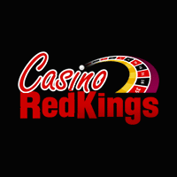 Red Kings Casino image