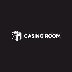 Casino Room image