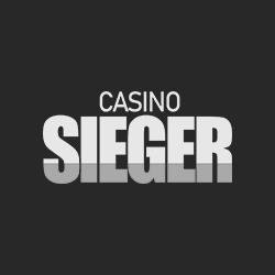 Casino Sieger image